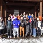 20150228スキーツアー1