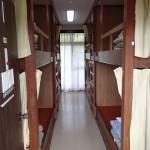 学生宿泊室