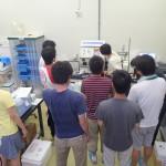 水質分析(130808)