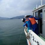 20140318海洋観測