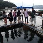 20140924京都府海洋センター見学