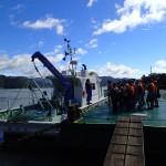 20160830海洋系実習II1