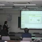 20140116宮島さん学位論文申請講演会2