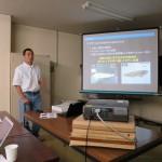 20141024生物地球化学研究会鈴木助教発表
