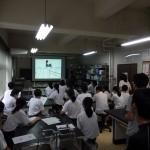 20170801南陽高校実習5