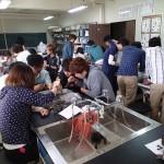 20160527近畿大学実習4