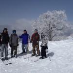 20150228スキーツアー2