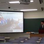 20150210井上博修論発表
