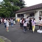 20160819関西学院大学実習8