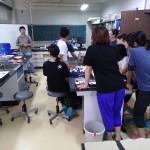 20150915岐阜大実習7 講義