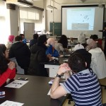 20160304JGPスプリングスクール3 講義