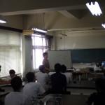 20140801南陽高校実習1