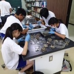 20150730南陽高校実習3