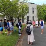 20180820関西学院大学実習6
