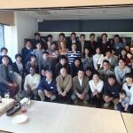 20141129舞鶴水産実験所OB会