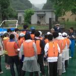 130615神戸高校実習1