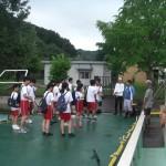 130801南陽高校実習1