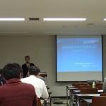 20151114山崎先生講演