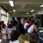 20140710近畿大学実習2