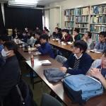 20180223舞鶴合同セミナー3