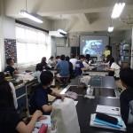 20180819関西学院大学実習3