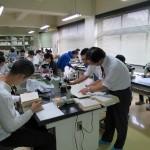 20141010京都府生物教育会研修