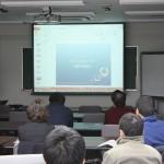 20140116松井さん学位論文申請講演会2