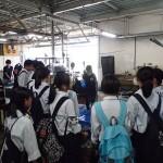 20170801南陽高校実習7