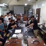 20180817関西学院大学実習1