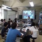 20180819関西学院大学実習5