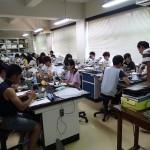 20160819関西学院大学実習6