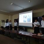20150731南陽高校実習4