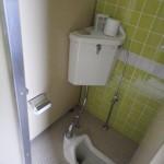20170930男子トイレ内部