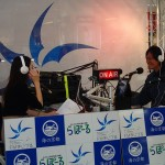 20181103FMまいづる出演2