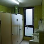 20170930男子トイレ入口