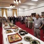 20170624水産学科創立70周年祝賀会2