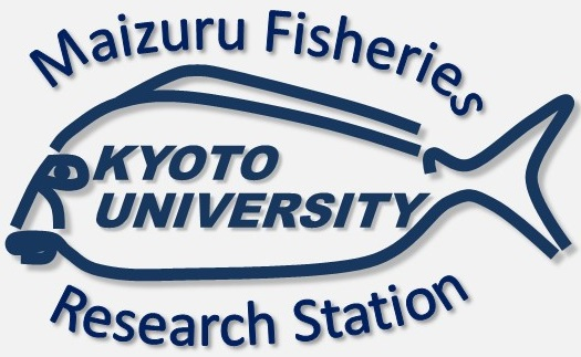 image for Kyoto University Maizuru Fisheries Research Station