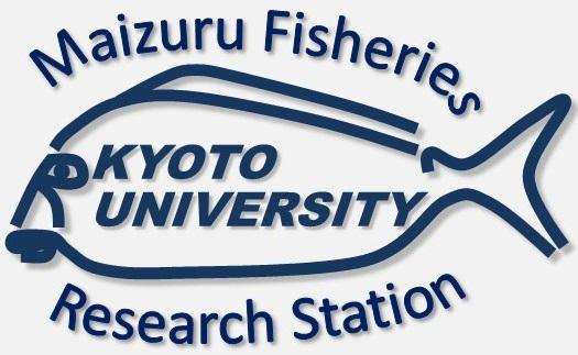 image for Kyoto University Maizuru Fisheries Research Station